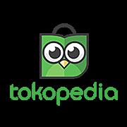https://www.tokopedia.com/situsobatherbal