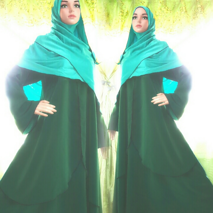 http://www.ainzeshop.net/2016/11/jubah-abaya-azka_10.html?m=1