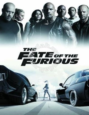 fast and furious 8 movie dual audio 720p hd download