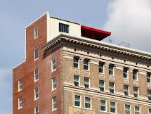 Hotel Icon Houston