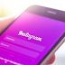 Cara berbagi Cerita Selektif dengan fitur 'Close Friends' di instagram