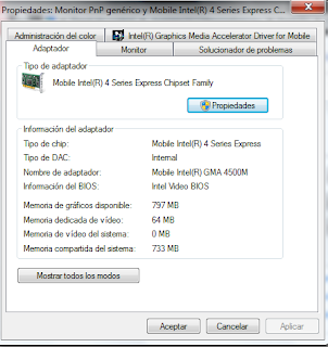 Intel 4 Series Express Chipset Family Opengl Driverzip