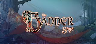 The Banner Saga v2.3.0.5-GOG