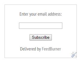 caja-suscripcion-feedburner