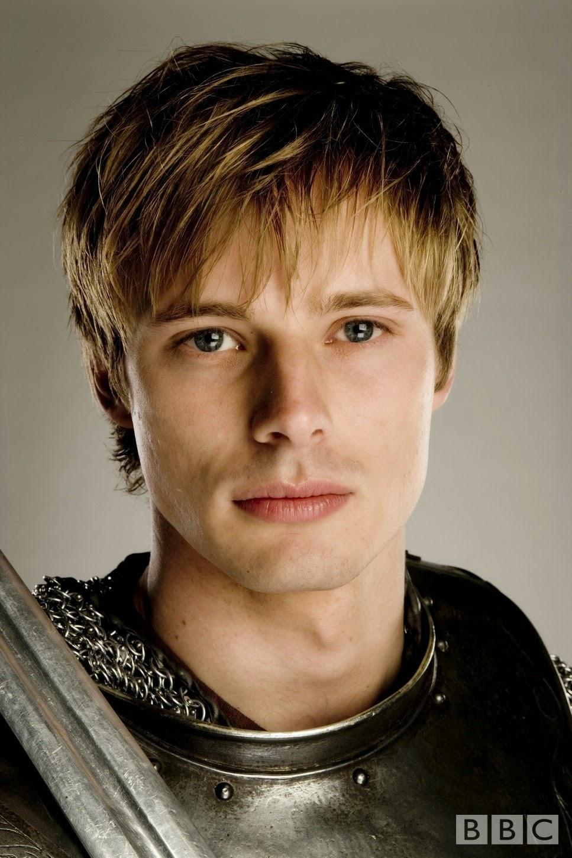 Arthur Aguiar Nu Pelado entre homens: merlim e arthur