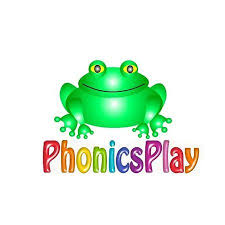 http://www.phonicsplay.co.uk/freeIndex.htm