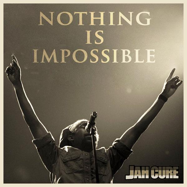 Shout Praises Kids - Nothing Is Impossible Lyrics