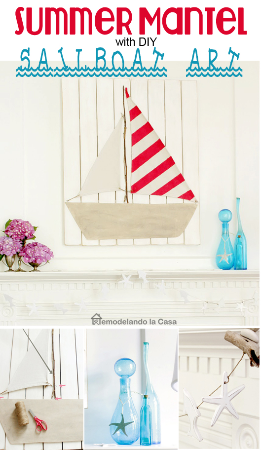 coastal decor, beach style, hamptoms, sea side