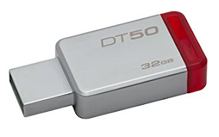 KINGSTON DT50 32GB