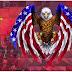 Bàn về vai trò của môi giới chính trị tại Hoa Thịnh Đốn trong quan hệ Mỹ- Việt