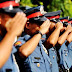 Policeman Gets Award For Returning Bag Containing P200,000