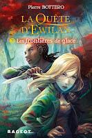 http://leslecturesdeladiablotine.blogspot.fr/2017/09/la-quete-dewilan-tome-2-de-pierre.html