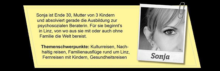 https://www.sb-beratung.at/