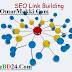 How To Get High-Quality Free Dofollow Backlinks From PR Websites Free