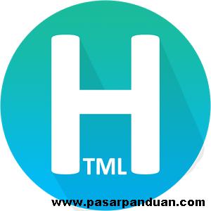 Cara Mudah Agar HTML Tidak Berubah di Dalam Postingan Blog