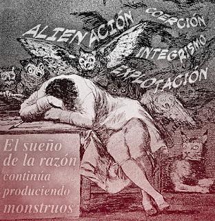 [Imagen: El-sueno-de-la-razon-produce-monstruos-A...narres.jpg]