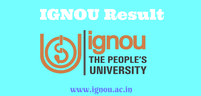 recruitmentaz.blogspot.in/2016/11/ignou-results-2016-december-1st-2nd-3rd.html