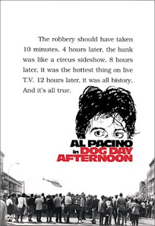 film movie Dog Day Afternoon (1975)