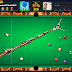 8 Ball Pool 3.12.4 Cues Hack//Legendary Cues Mod Apk//Get Free Legendary Cues//Latest Version New 2017//Download Now