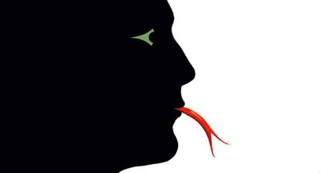 Τα μνημόνια «τελείωσαν», τα ψέματα συνεχίζονται