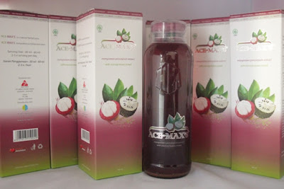 Obat herbal penyakit radang usus