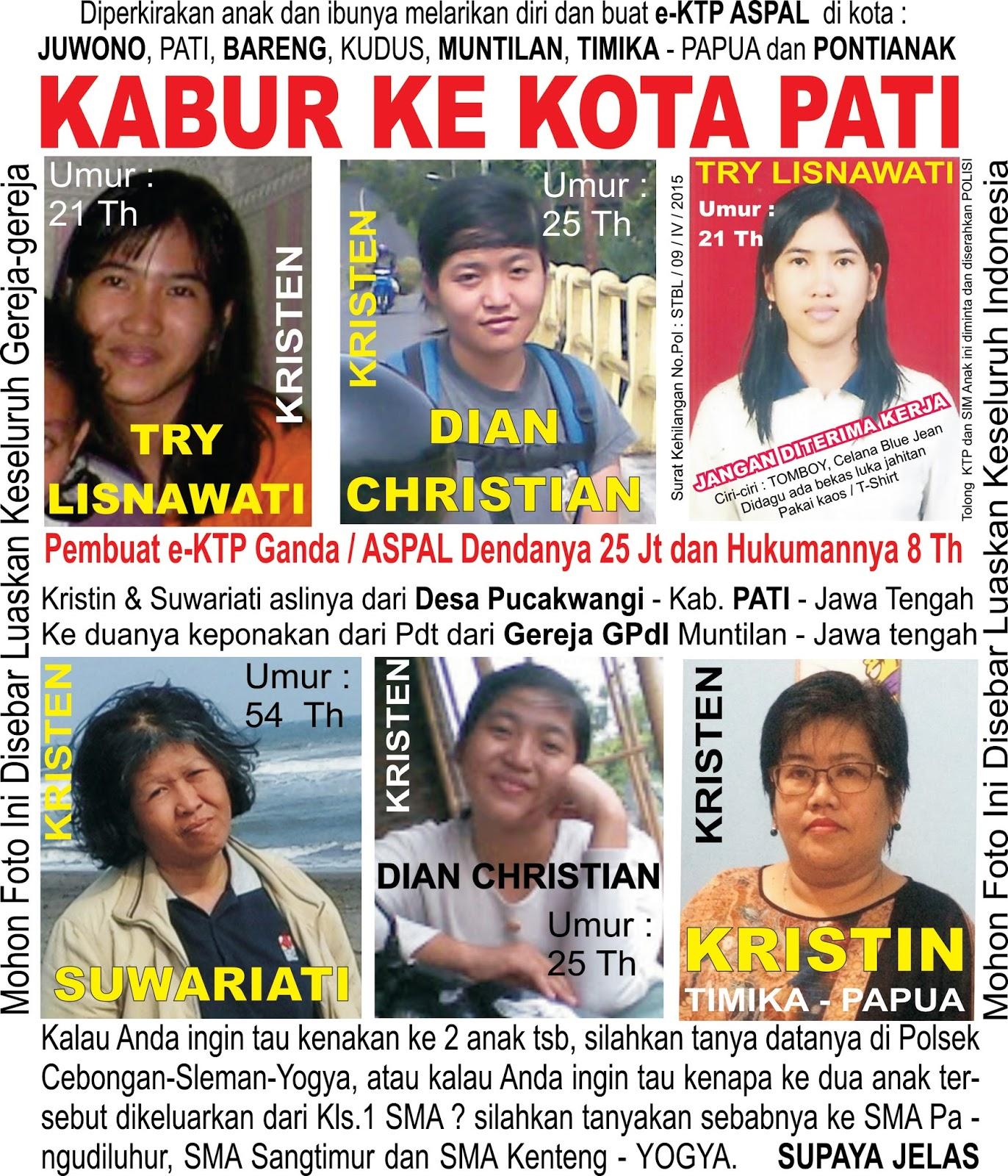 Suara Rakyat Jelata: Oktober 2010 - geliat-kawula-alit ...