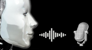 Technologie: impossible de différencier cette voix artificielle d'une voix humaine3