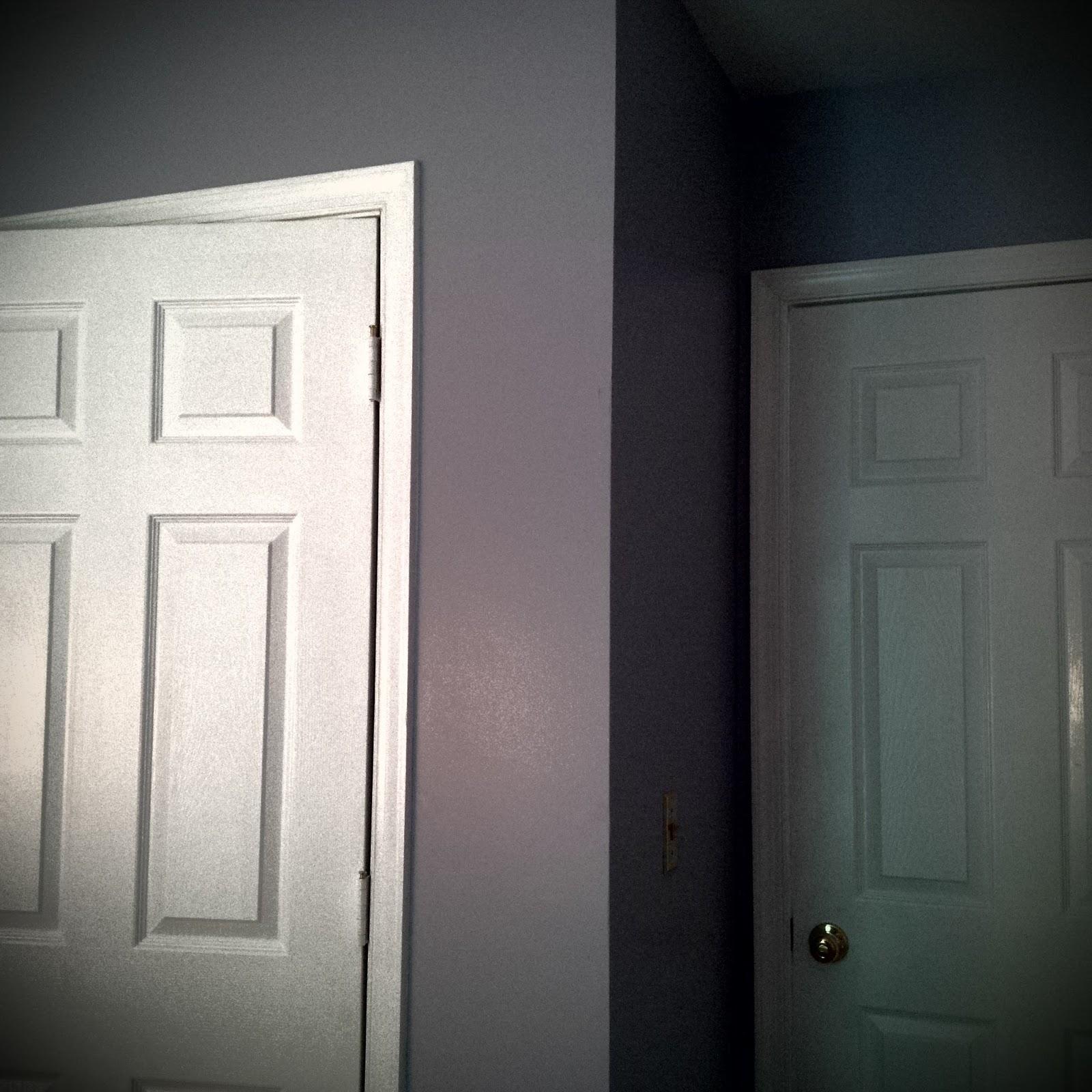 De La Terre The Transformation Of A Bedroom