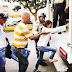 La CIDH llama a Venezuela acoger ayuda humanitaria
