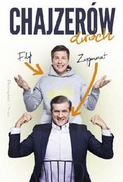 http://lubimyczytac.pl/ksiazka/4485804/chajzerow-dwoch
