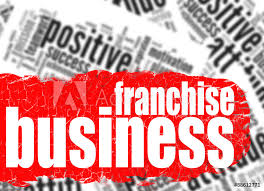 Best franchise options in india