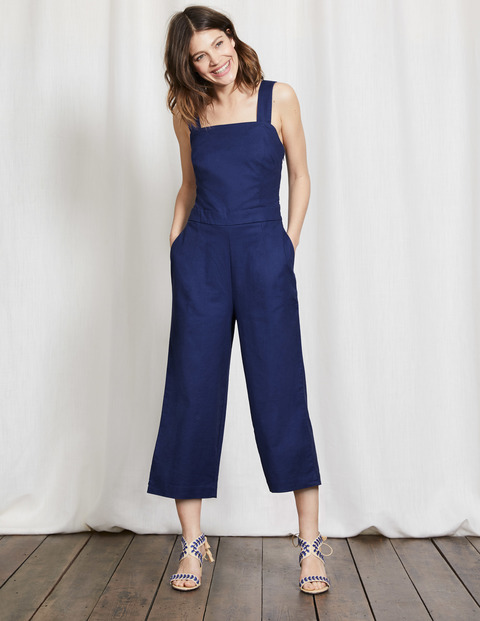Keeping my mind off the pain boden diminishing discount for Boden jumpsuit