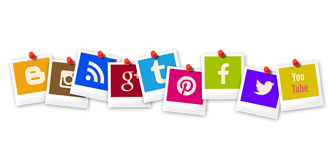 Social Media: The Best Solution For Paid Marketing