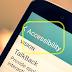 Fitur Aksesibilitas Android
