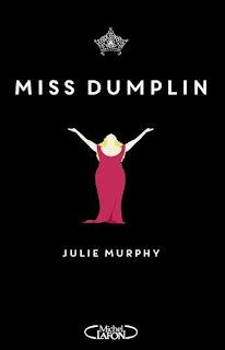 miss dumplin julie murphy