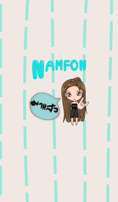 Namfon