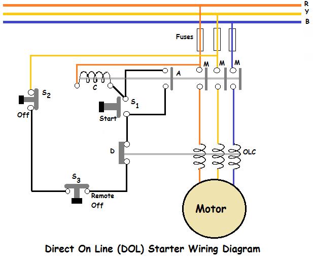 Circuit Diagrams Online – Readingrat Net
