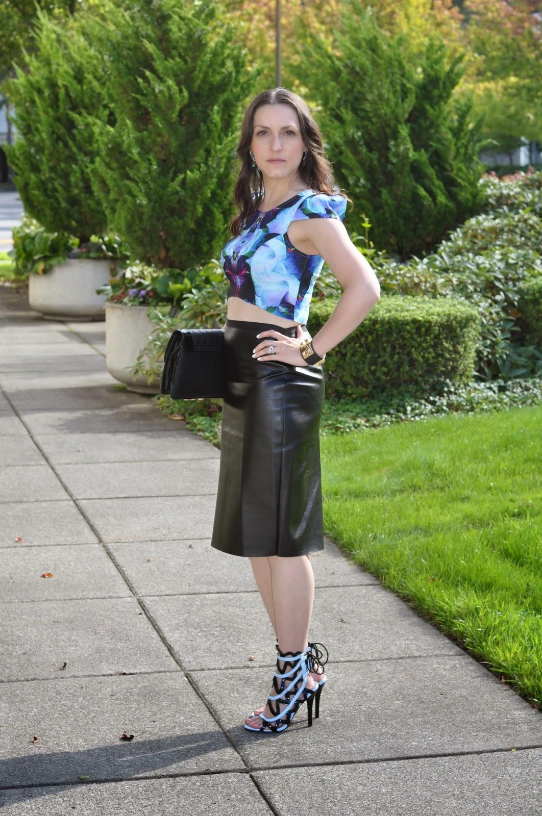 Kiki Simone Fashion - Fashion Blog By Kiki Simone -7534