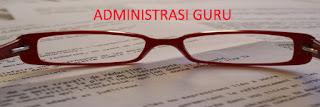Download Kompetensi Inti dan Kompetensi Dasar (KI-KD) SMK-MAK Akuntansi dan Keuangan Lembaga Terbaru Tahun 2019