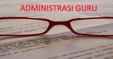 Download Contoh Rpp Silabus Promes Dan Prota Bahasa Inggris Smp Mts Kelas 7 Informasiguru Com