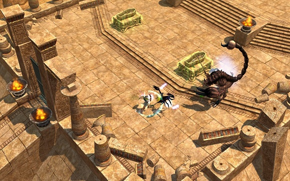 titan-quest-anniversary-edition-pc-screenshot-www.ovagames.com-2