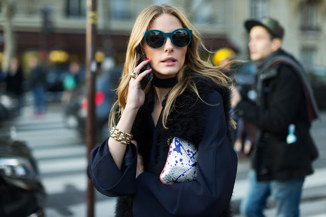 parigi fashion week inverno 2016 street style paris fashion week fall 2016 street style mariafelicia magno fashion blogger color block by felym fashion blog italiani fashion blogger italiane fashion blogger milano fashion blogger bergamo blogger italiane di moda