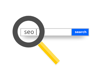 Use Keywords in Your Domain Name Search