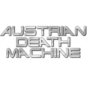 austrian machine torrent
