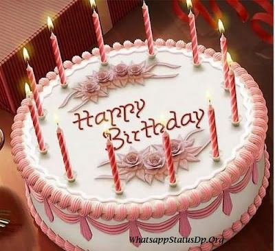 best-birthday-whatsapp-dp-amazing-whatsapp-profile-pic