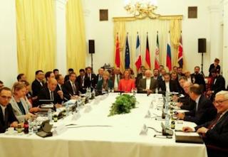 وزير النفط الإيراني: وزارة الخارجية غير راضية عن عرض النفط الأوروبي