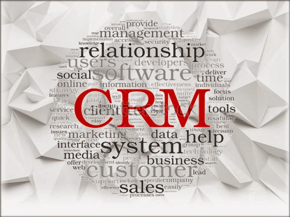 customer relationship management assignment Assignments4u provides customer relationship management assignment help,online customer relationship management assignment help services in usa,uk & canada.
