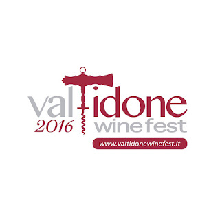 Valtidone Wine Fest, a Nibbiano festa di sapori e vini passiti 17 - 18 Settembre Nibbiano (PC)