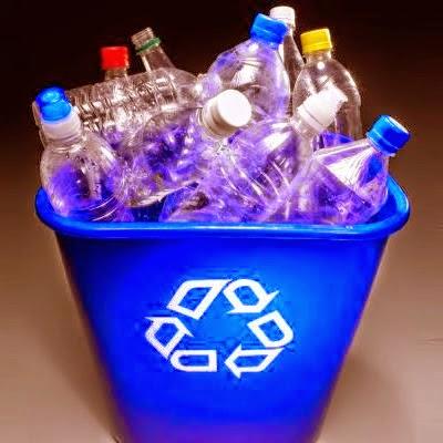 Come pulire la plastica | Come Fare Tutto