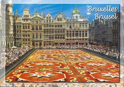 Unesco Belgium
